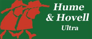 Hume_N_Hovell_Logo3