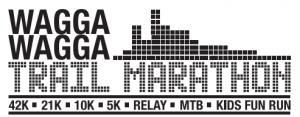 Wagga Trail Marathon 2
