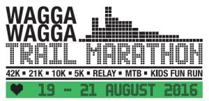Wagga Trail Marathon